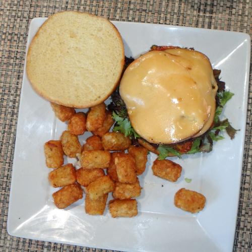 Cheeseburger_500x500_Six